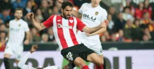 Valencia vs Athletic de Bilbao