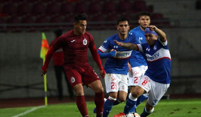 Liga Chilena | U. Católica vs La Serena: Previa y Pronóstico del partido